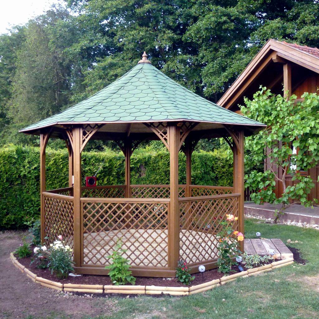 accessoire salle de bain carrefour le meilleur de abri de jardin en longueur meilleur de jardin pratique best creation of accessoire salle de bain carrefour
