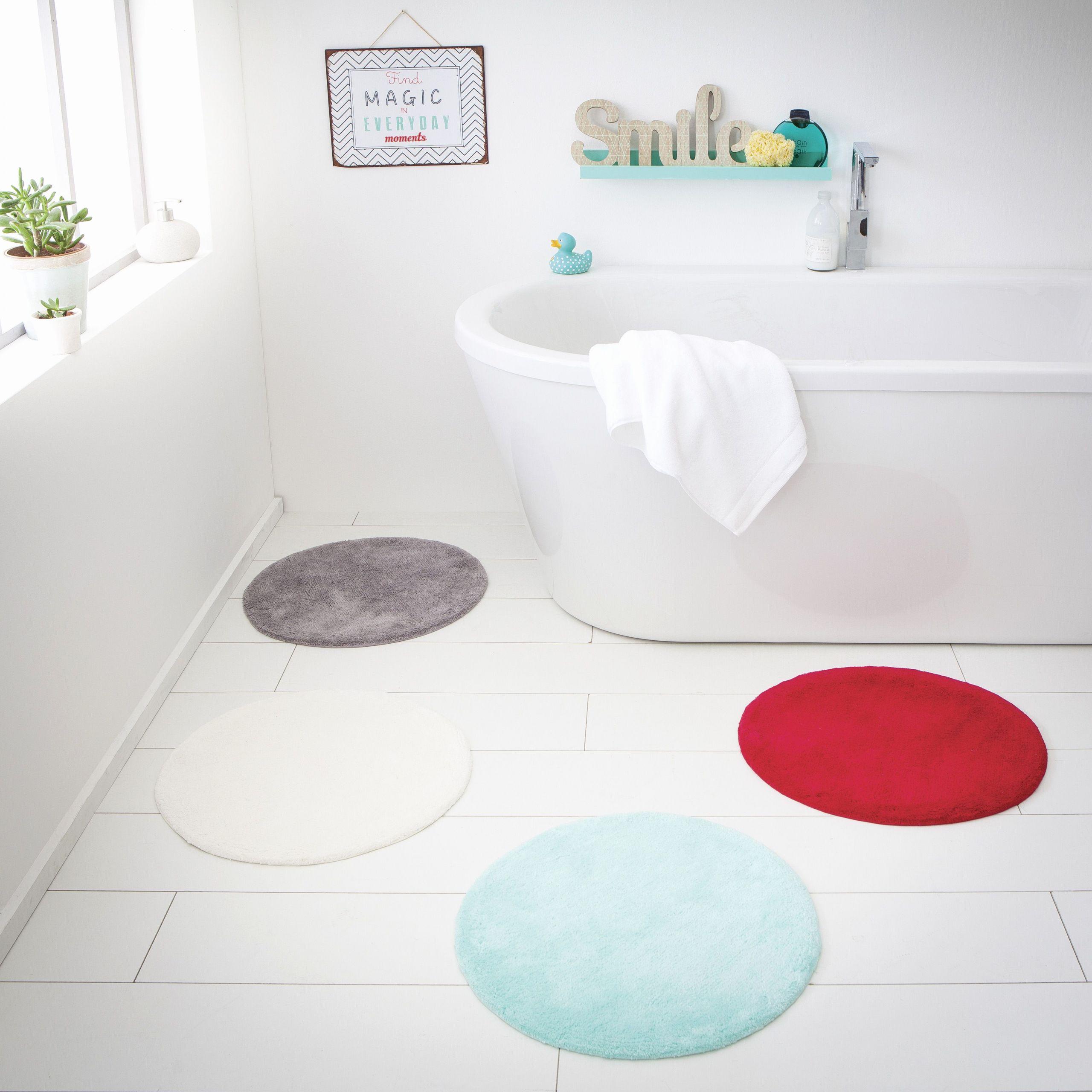 accessoire salle de bain carrefour elegant carrefour ustensiles de cuisine of accessoire salle de bain carrefour