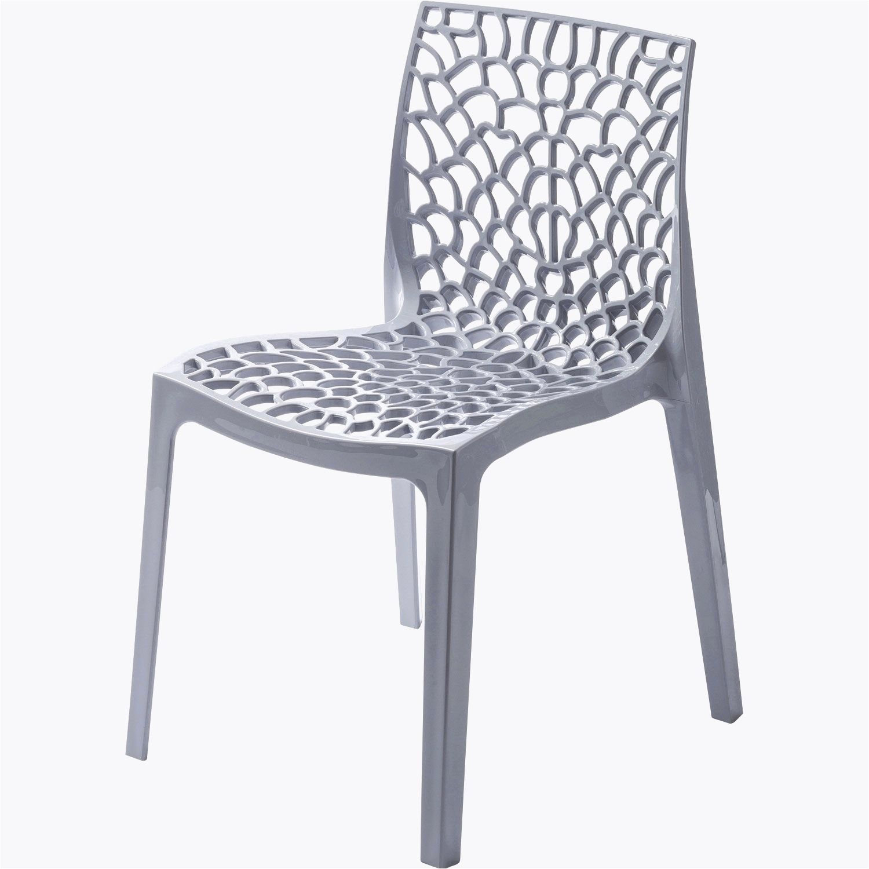 accessoire salle de bain carrefour genial carrefour chaise longue de jardin of accessoire salle de bain carrefour
