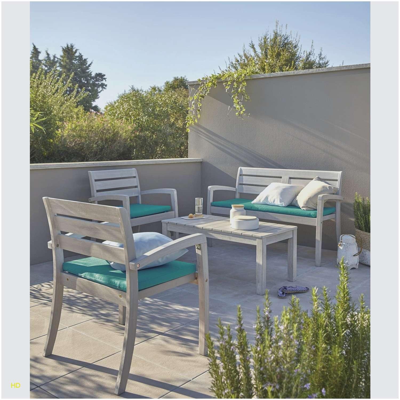 Abri De Jardin Ikea Beau Tapis Terrasse Ikea