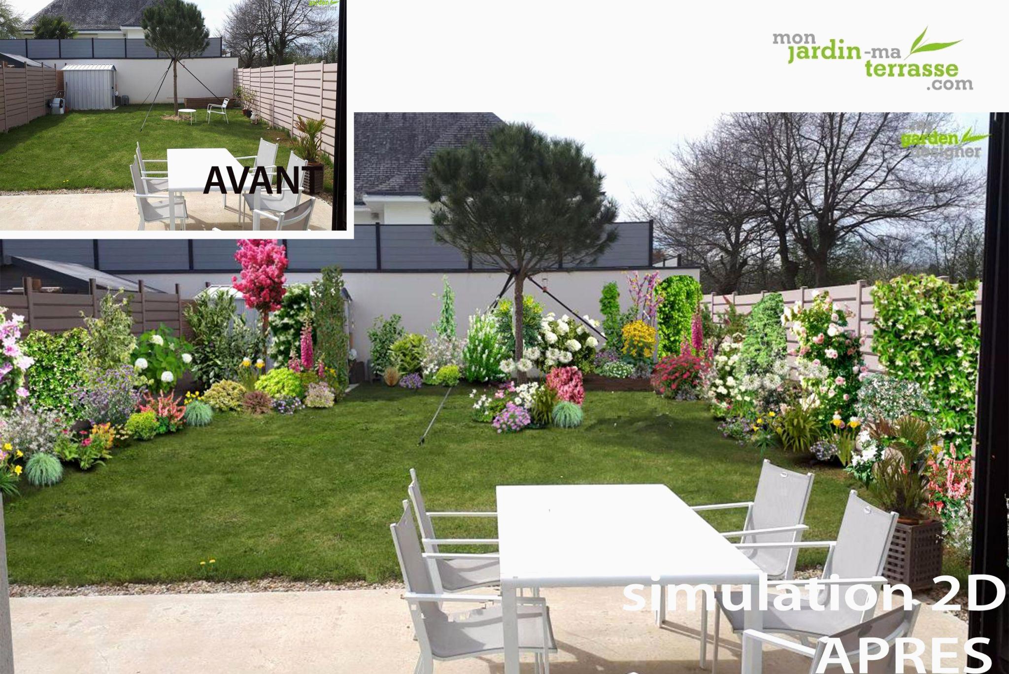 Abri De Jardin Ikea Best Of Phenomenal Robinet De Cuisine Salon