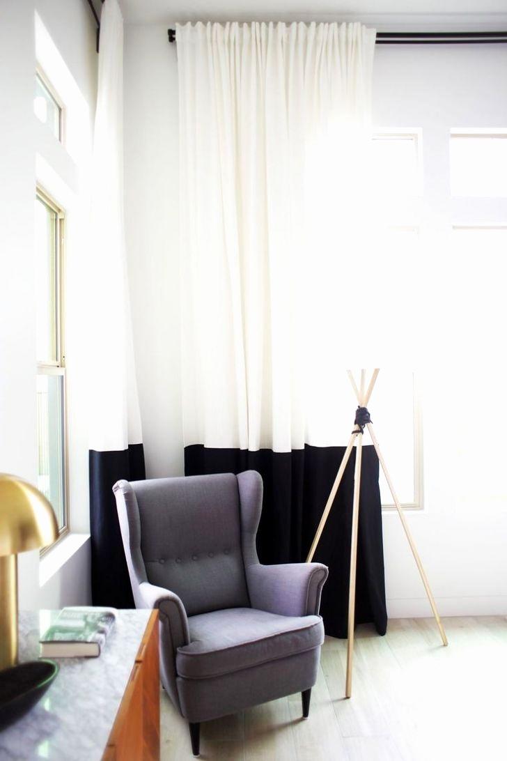 Abri De Jardin Ikea Élégant 11 Frais Graphie De Lit Escamotable Avec Canapé
