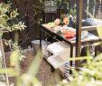 Abri De Jardin Ikea Élégant Créez Une Cuisine D Extérieur Géniale Ikea