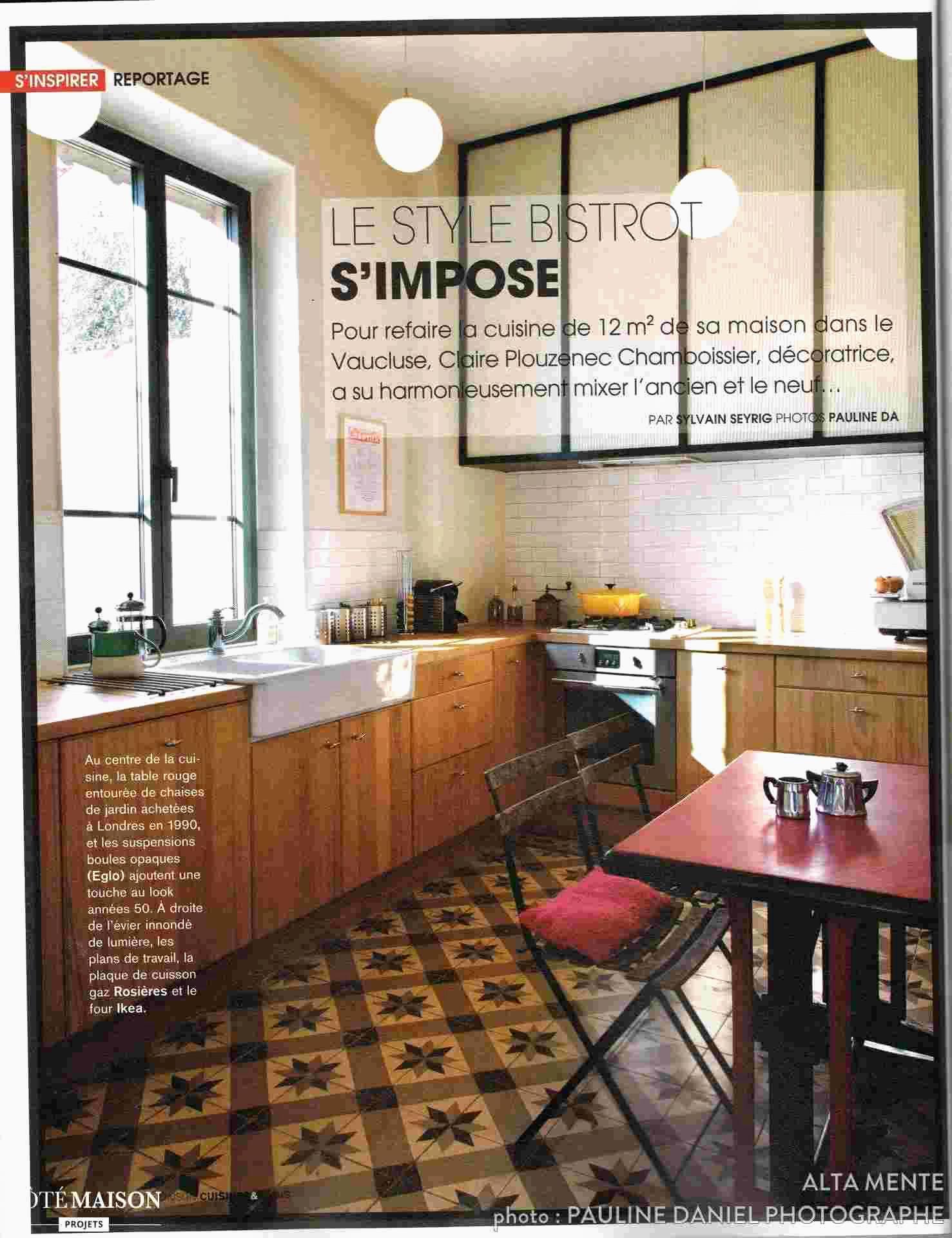 Ancien Meuble Cuisine Ikea abri de jardin ikea Élégant exceptionnel cuisine bistrot