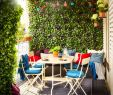 Abri De Jardin Ikea Luxe Tapis Terrasse Ikea