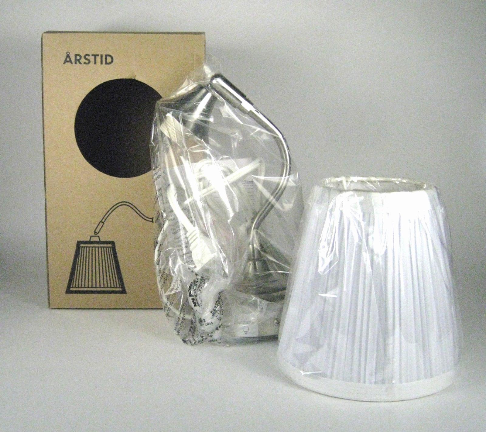 Abri De Jardin Ikea Nouveau source D Inspiration Lampe De Bureau Industrielle Luckytroll