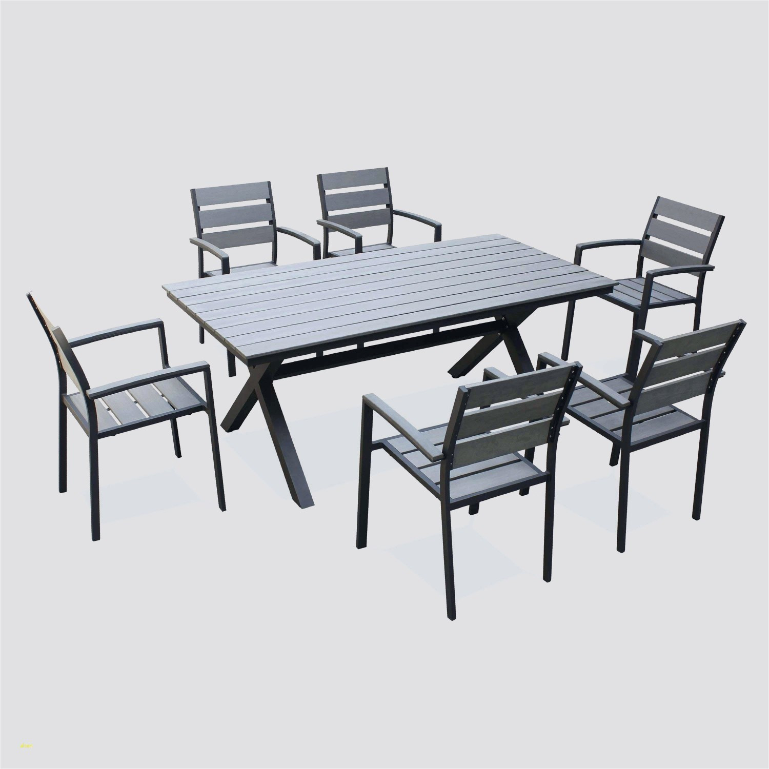 table et banc pliant carrefour table banc pliable of table et banc pliant carrefour