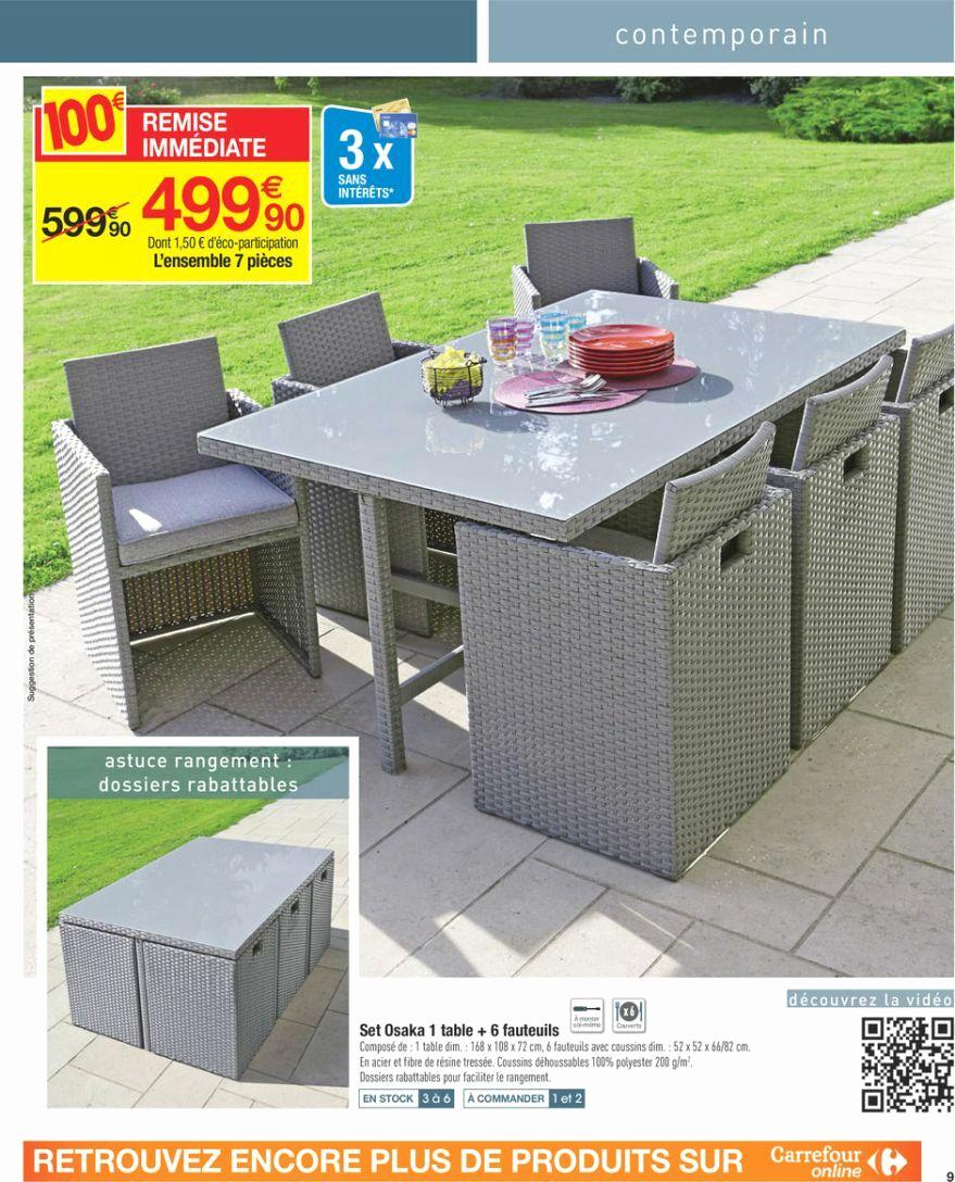 accessoire salle de bain carrefour unique drle meuble de jardin carrefour watchlivestreamitvub of accessoire salle de bain carrefour