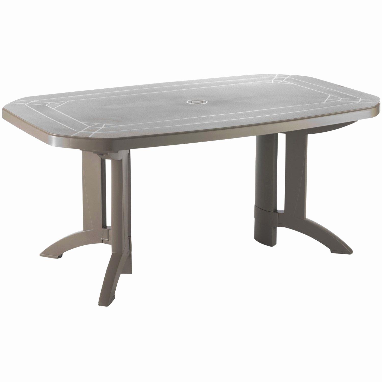 accessoire salle de bain carrefour beau types de table basse carrefour of accessoire salle de bain carrefour