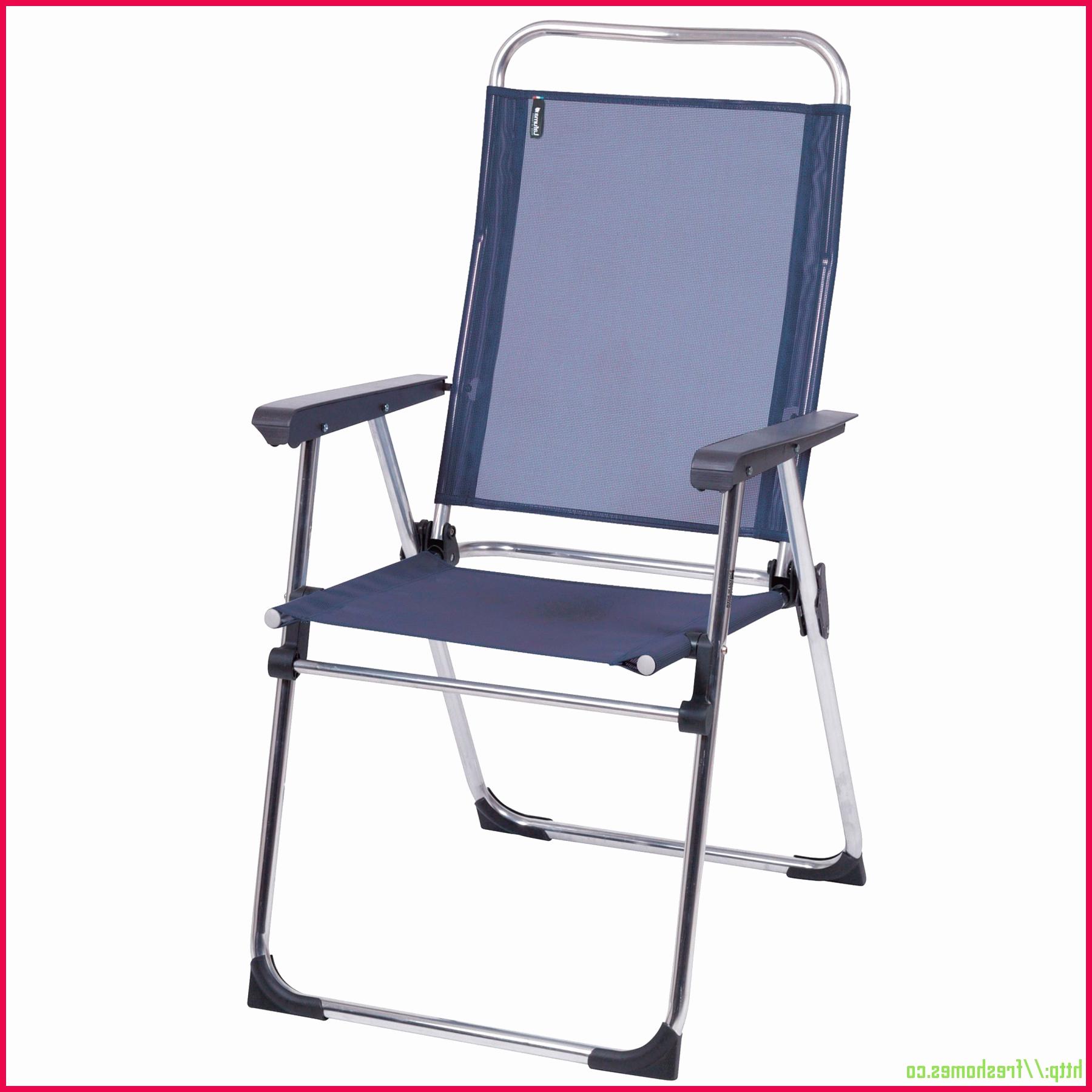 accessoire salle de bain carrefour unique fauteuil bureau carrefour of accessoire salle de bain carrefour