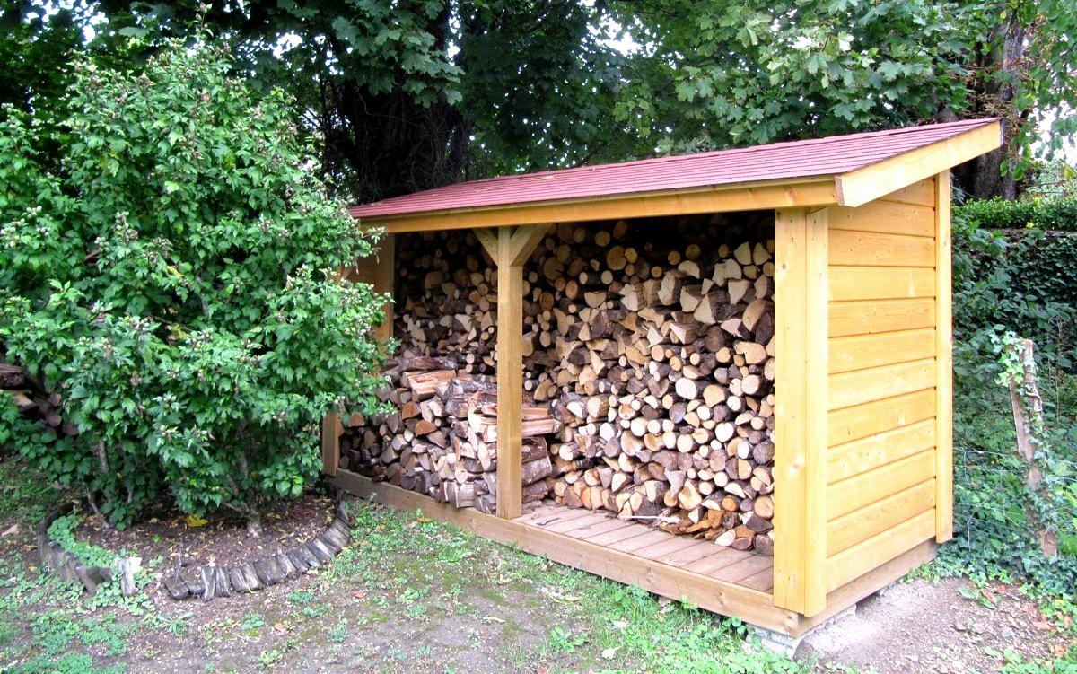 buche de nuit brico depot genial brico depot orleans elegant fenetre bois for destine abri buches of buche de nuit brico depot