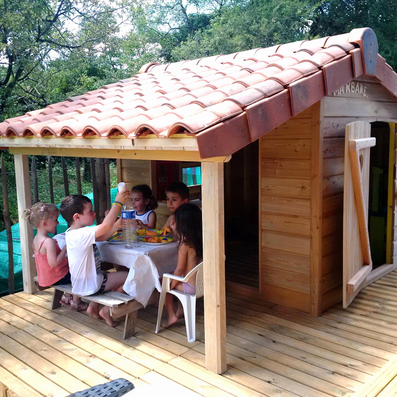cabane jardin bois unique abri de jardin bois brico depot elegant brico depot poubelle beau un of cabane jardin bois