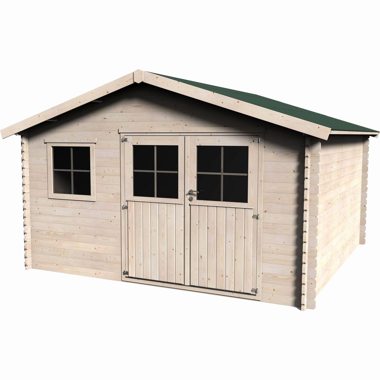 abri de jardin en bois brico depot abri jardin bois brico depot le luxe abri jardin brico depot