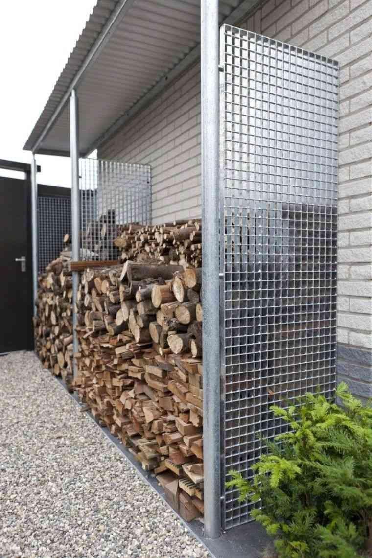 Abris Buches Brico Depot Nouveau Abri Pour Bois De Chauffage  L Extérieur Nos Idées Pour Of 30 Luxe Abris Buches Brico Depot