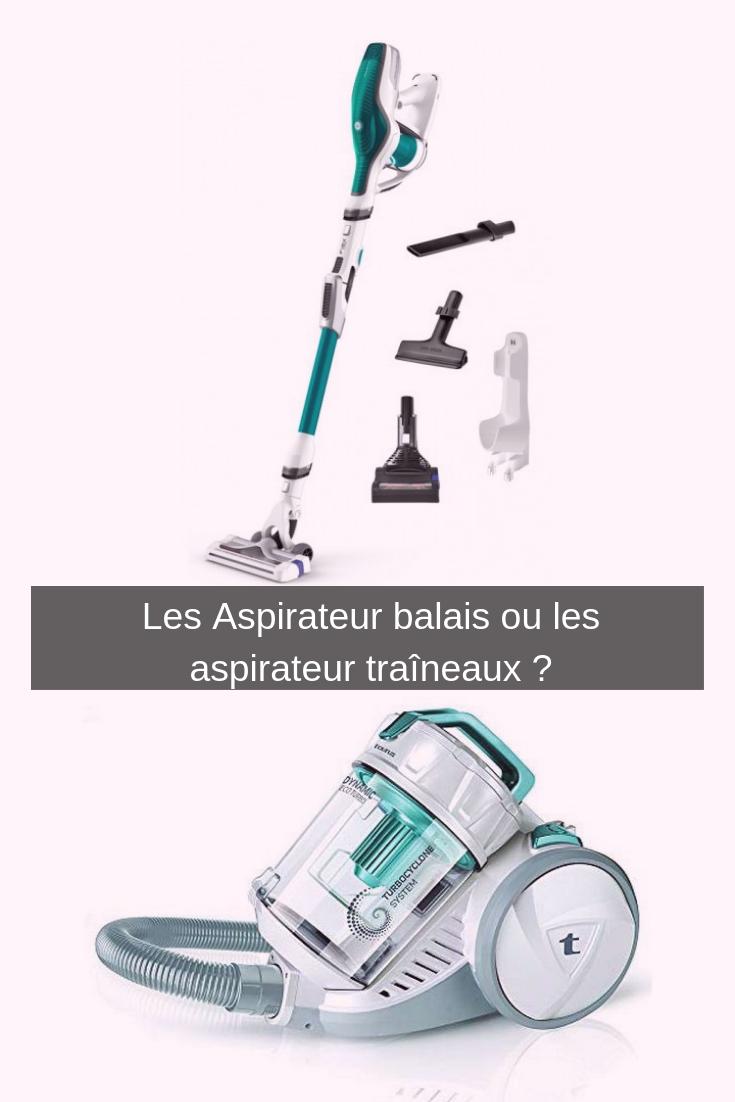 Achat Salon De Jardin Beau L Achat D Un aspirateur Peut souvent ªtre écrasant Et