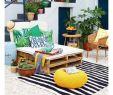 Achat Salon De Jardin Unique Un Joli Fauteuil En Rotin Pour Une Ambiance Outdoor Boh¨me