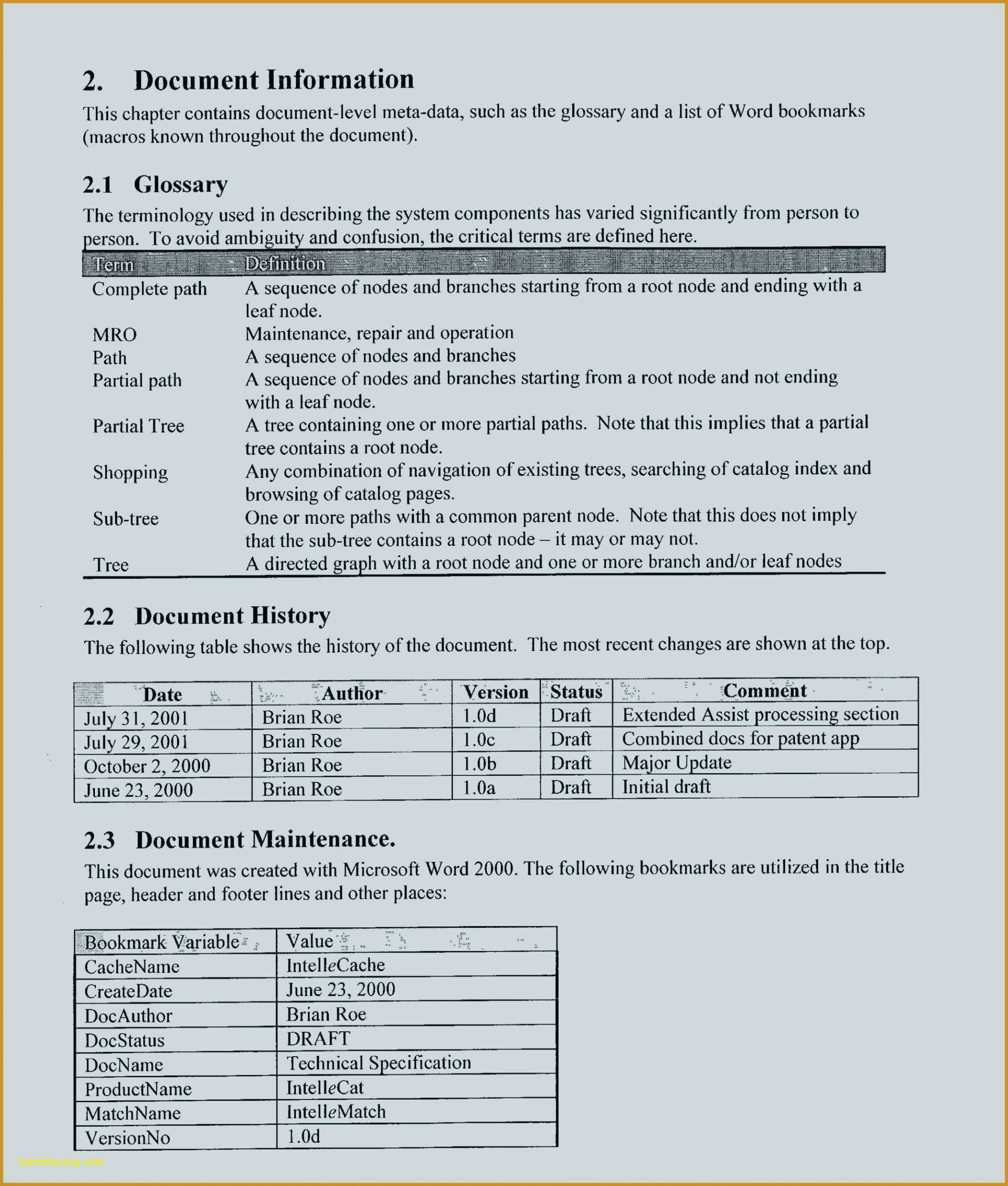 modele lettre offre achat appartement modele lettre prospection merciale 92 exemple lettre proposition of modele lettre offre achat appartement