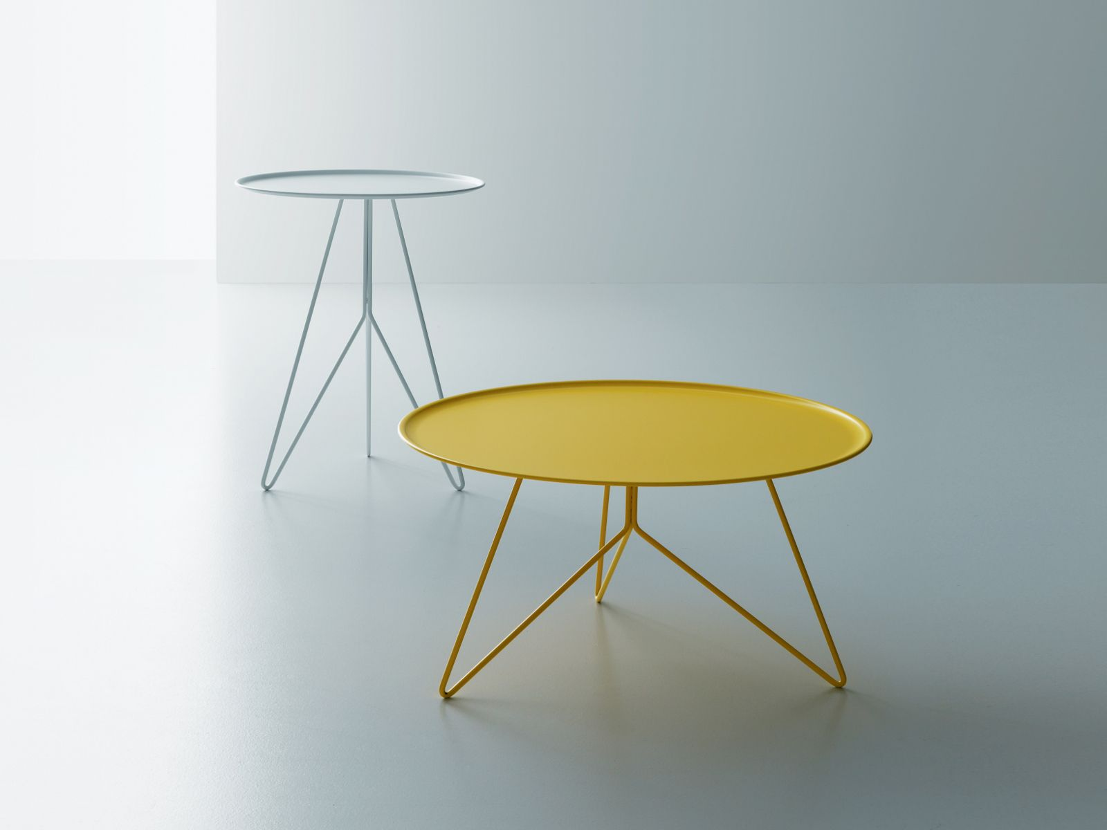 Achat Table Best Of Link Architecture Furniture & Textiles