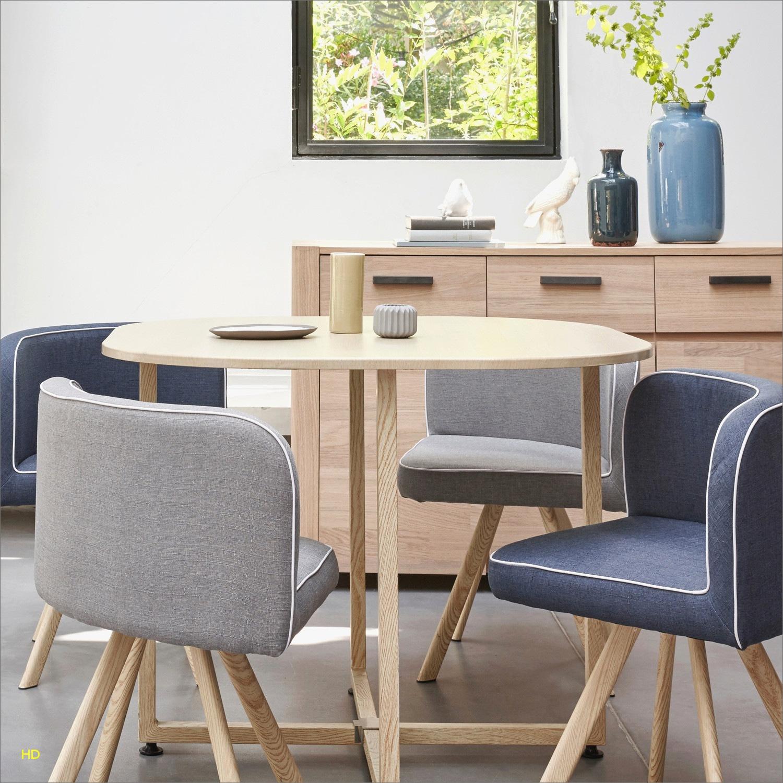 Achat Table Charmant Acheter Chaise élégant Table De Cuisine but élégant Achat