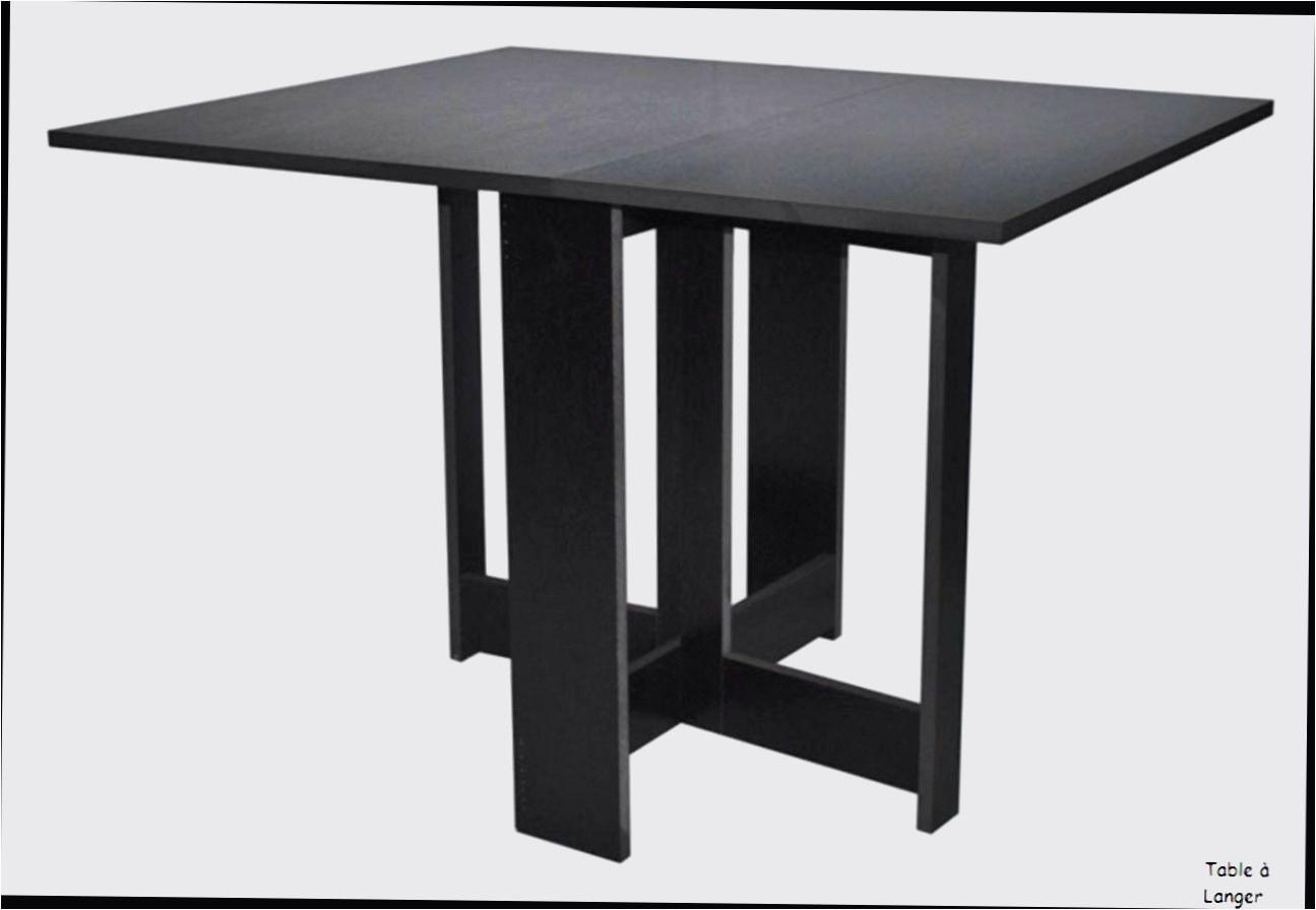 Achat Table Génial Table Basse Transformable élégant Impressionnant