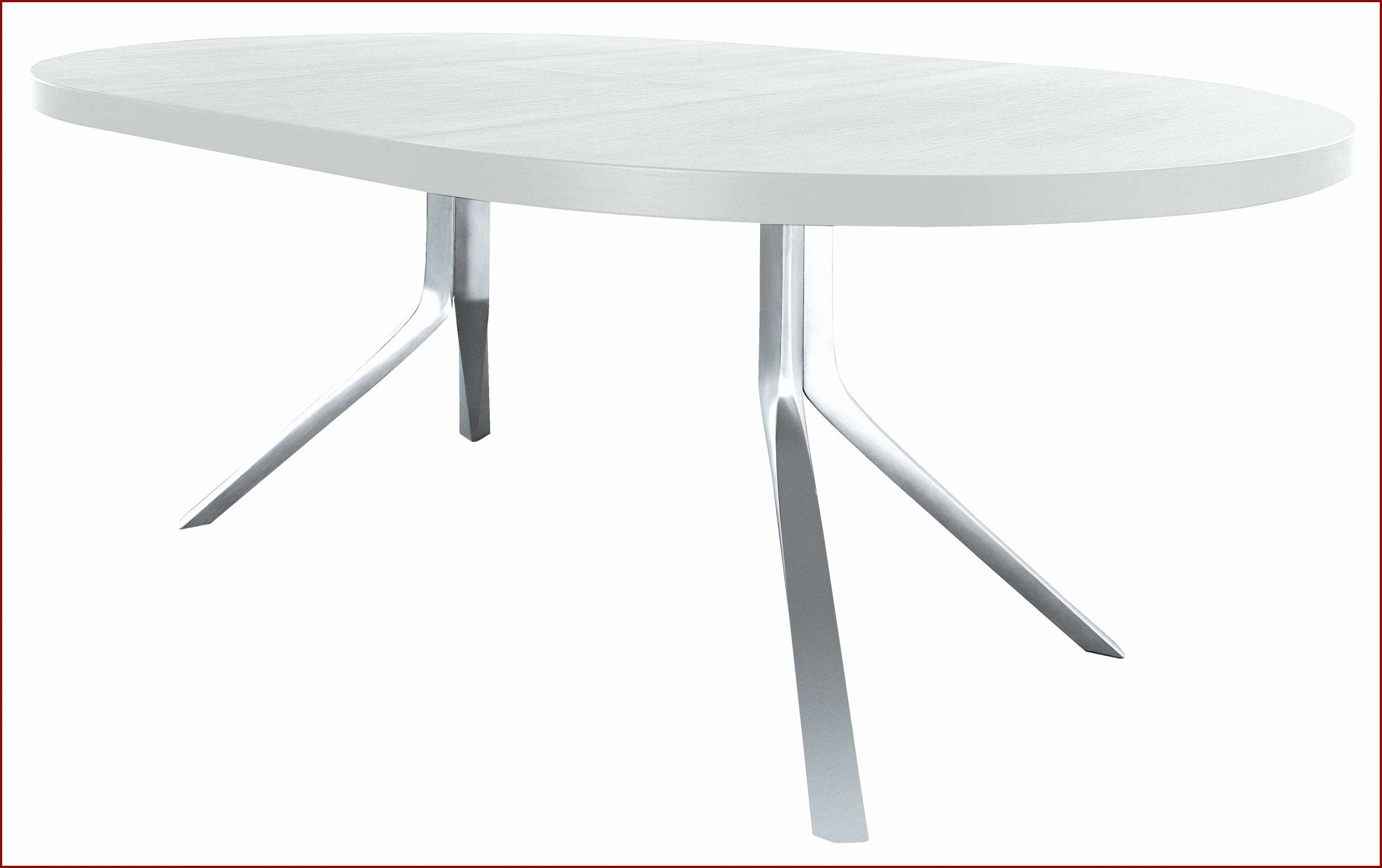 Achat Table Inspirant Luxe Table Extensible Bois Metal Luckytroll