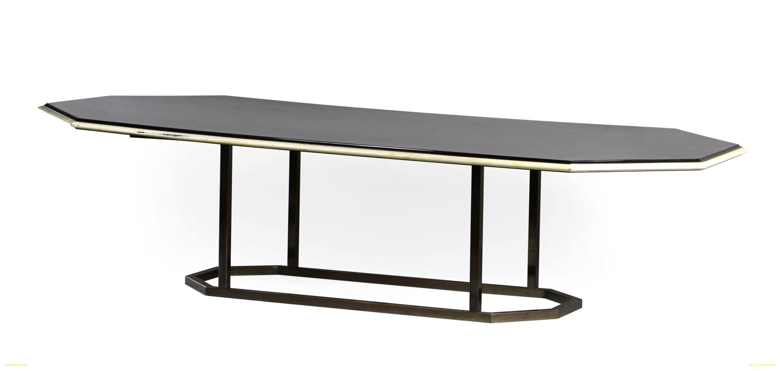 Achat Table Inspirant Meuble A Repasser Résultat Supérieur Acheter Table élégant