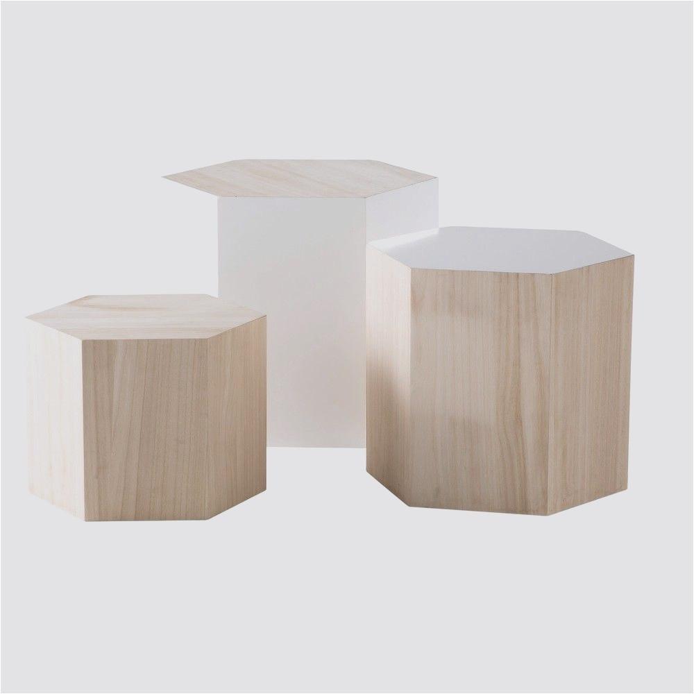 meuble a repasser meuble table a repasser table a repasser enfant unique genial table of meuble a repasser