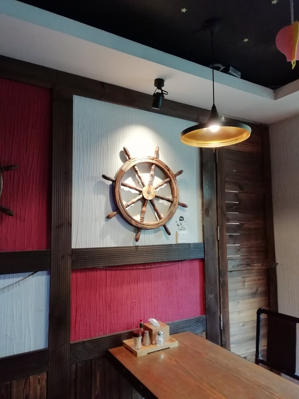 Achat Table Nouveau Rj Brown Hotel 3 Пекин отзывы фото и сравнение цен