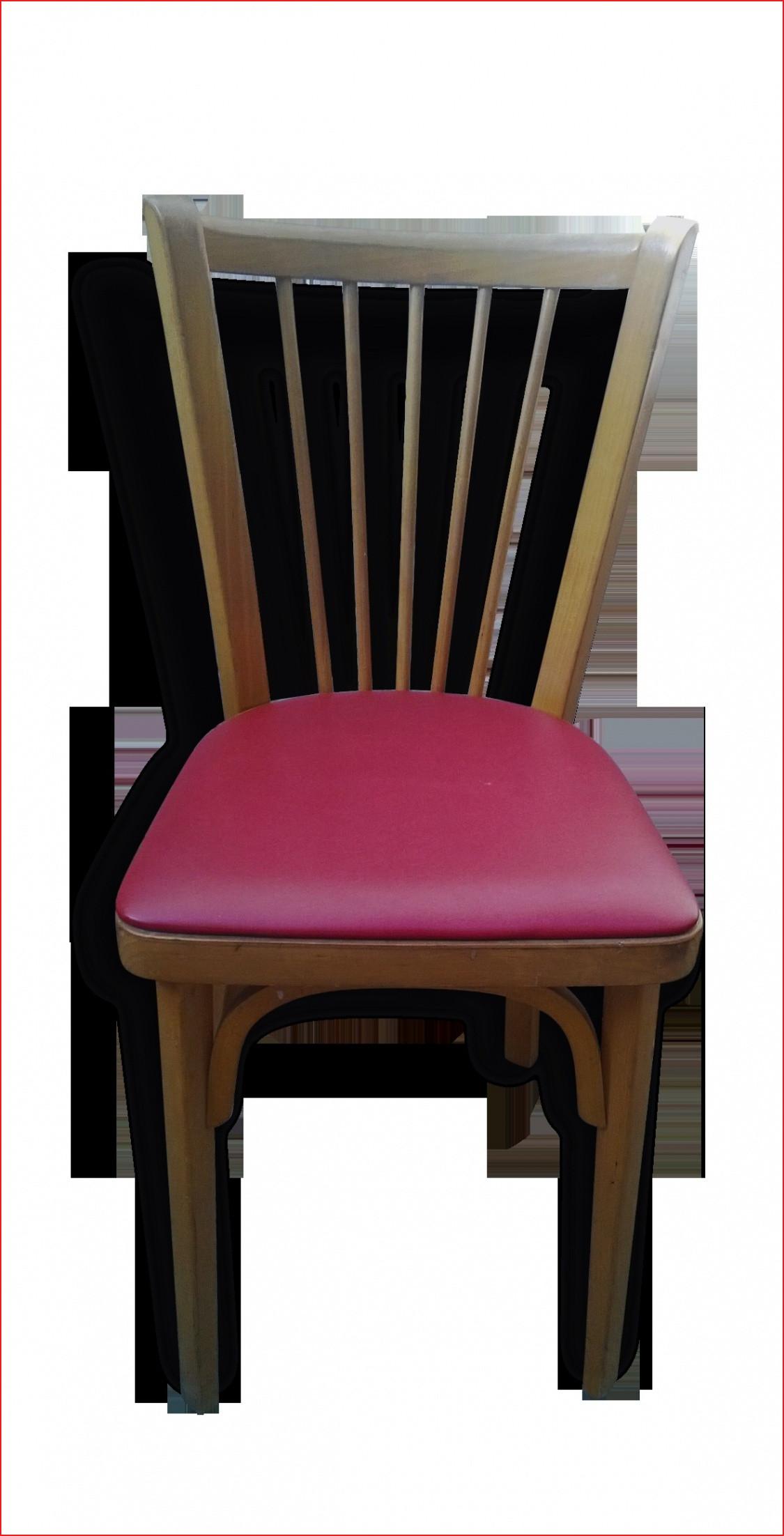 Acheter Chaise Beau Conseils Pour Chaise Collection De Chaise Style