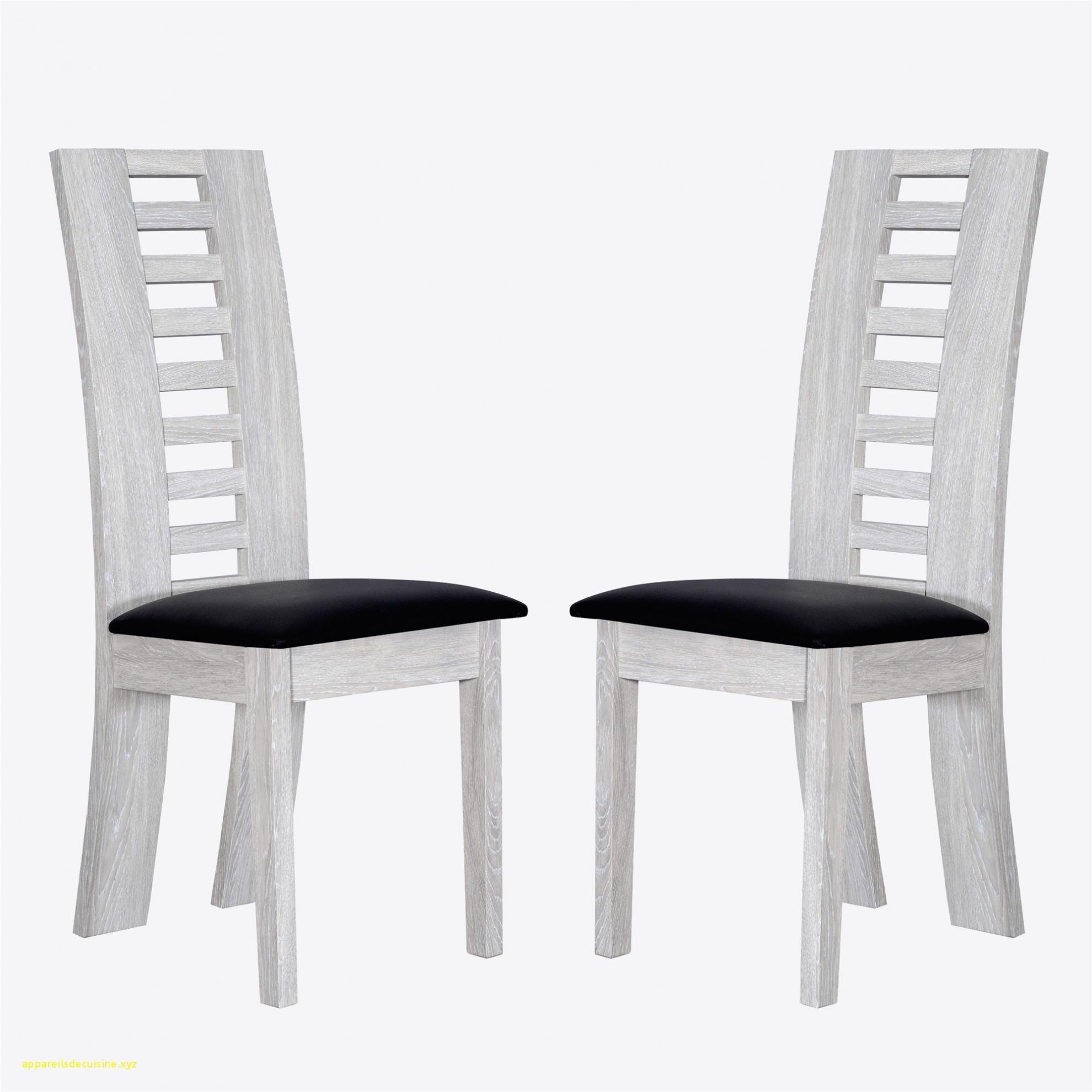 chaise scandinave plexi charmant chaise de bistrot table chaise scandinave chaises tulipe 0d archives of chaise scandinave plexi