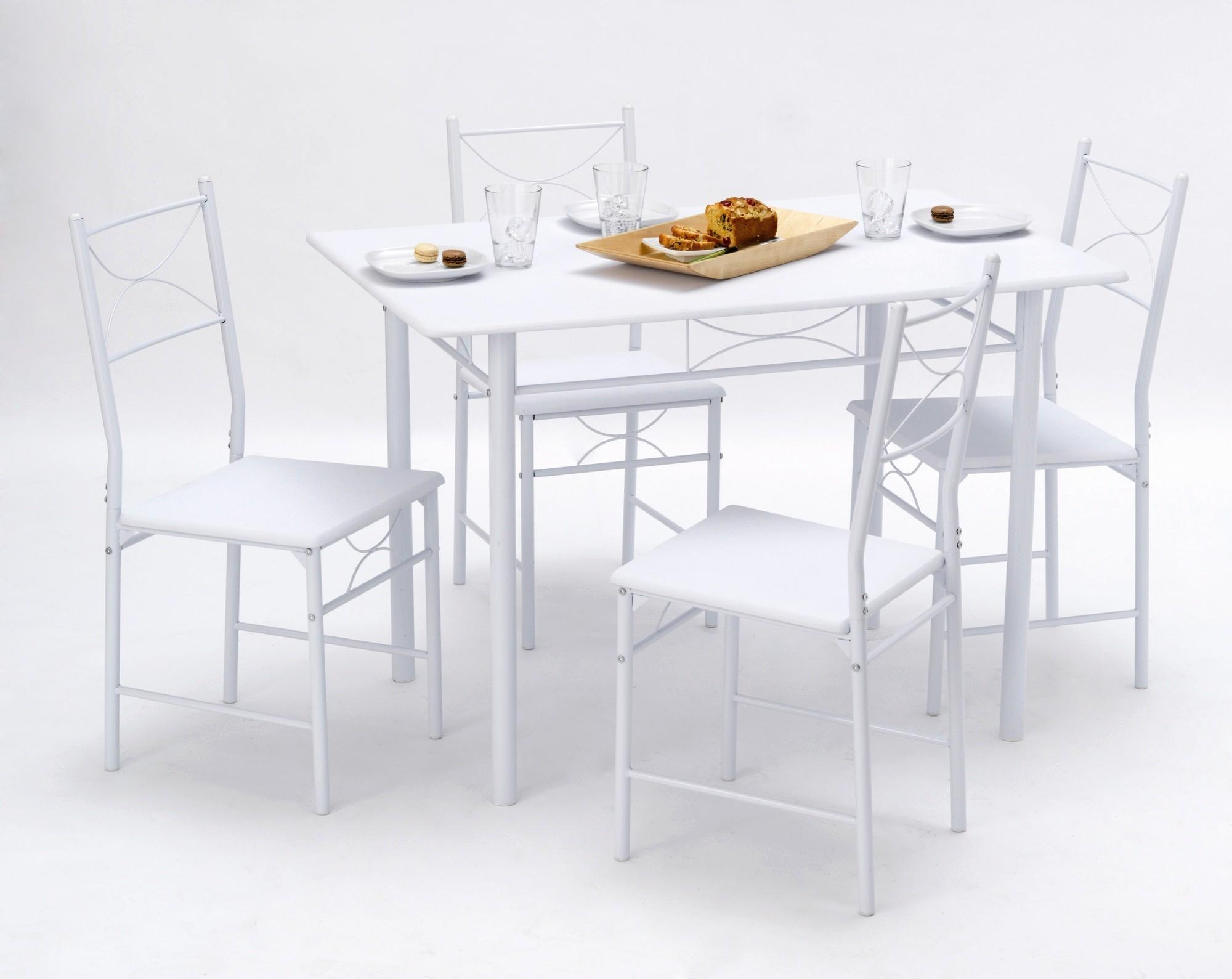 table ronde et chaises lgant mange debout alinea unique beau table ronde et chaises elegant mange debout alinea unique chaise 0d of