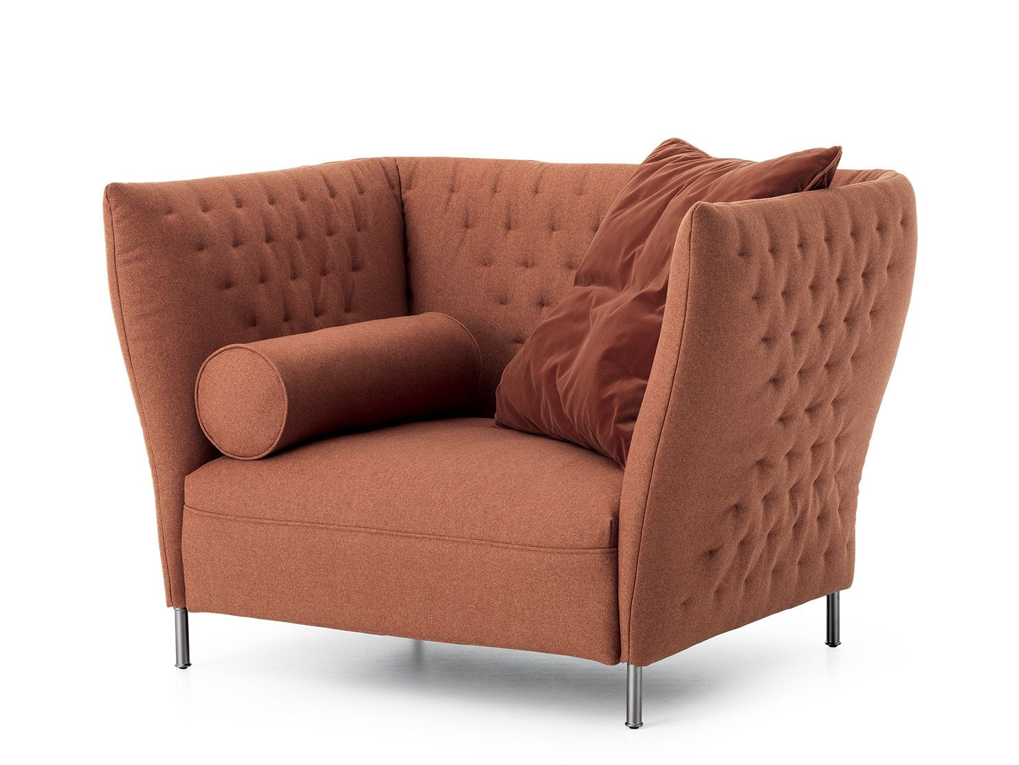 Acheter Chaise Frais Download the Catalogue and Request Prices Of Quilt