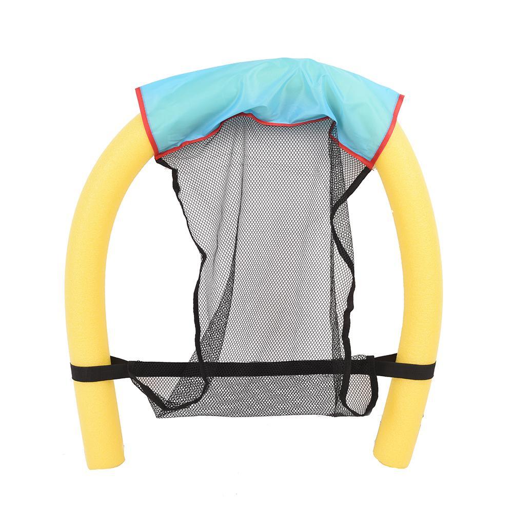 nouvelle chaise de piscine flottante si ges