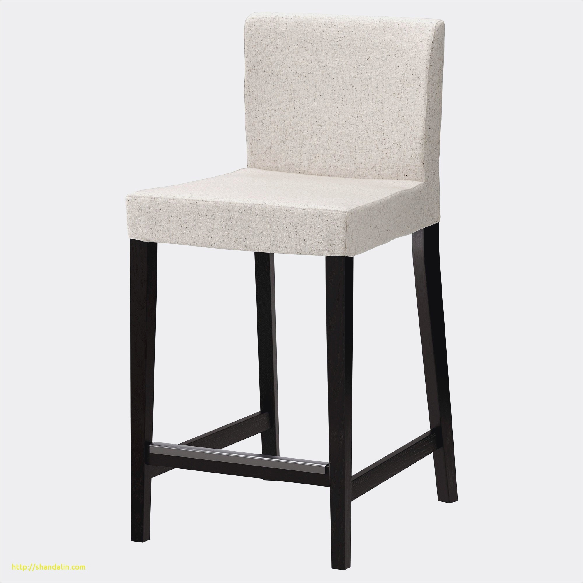 chaise haute transparente luxe chaises transparentes but luxe chaise haute but alinea chaise 0d of chaise haute transparente 1