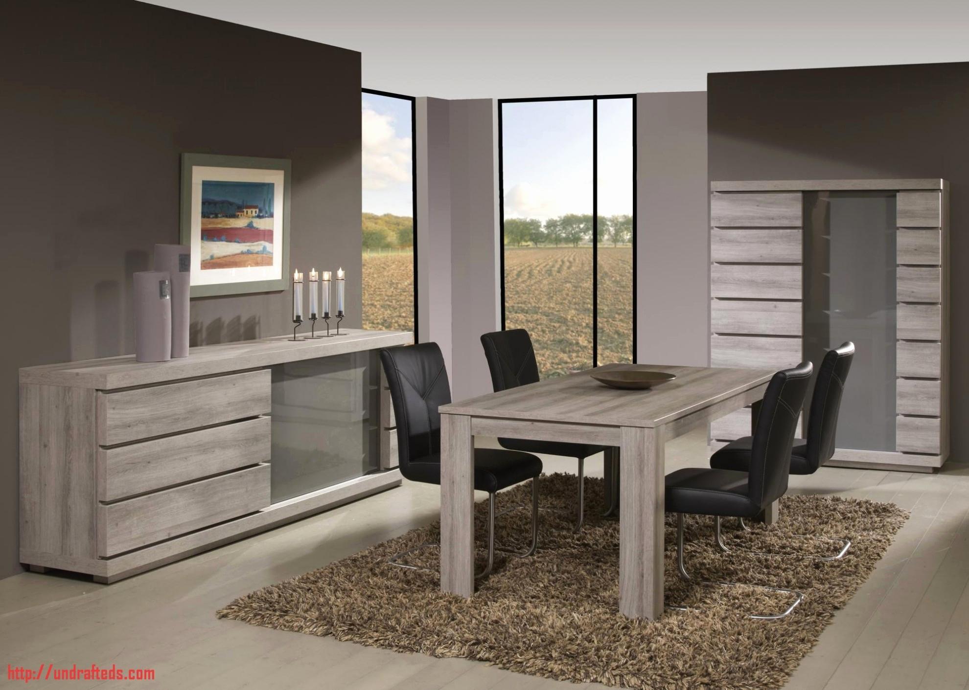 mieux photographie de but chaise de salle a manger genial lesmeubles conforama chaises salle a manger conforama chaise 0d of mieux photographie de but chaise de salle a manger