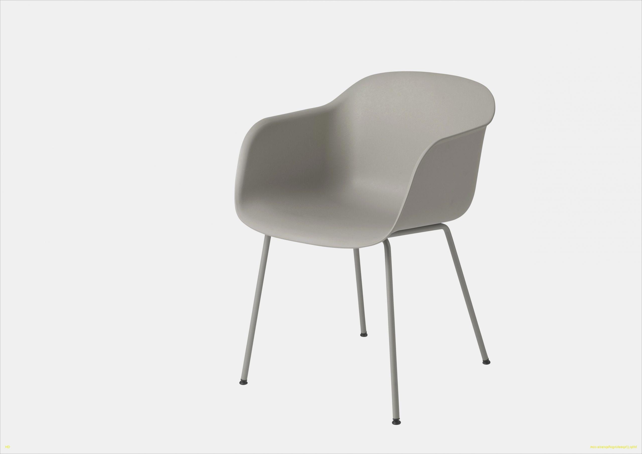 refaire cannage chaise best prix inspirant brillant refaire chaise en simili cuir inspirant design luxe de bureau cannage 0d of