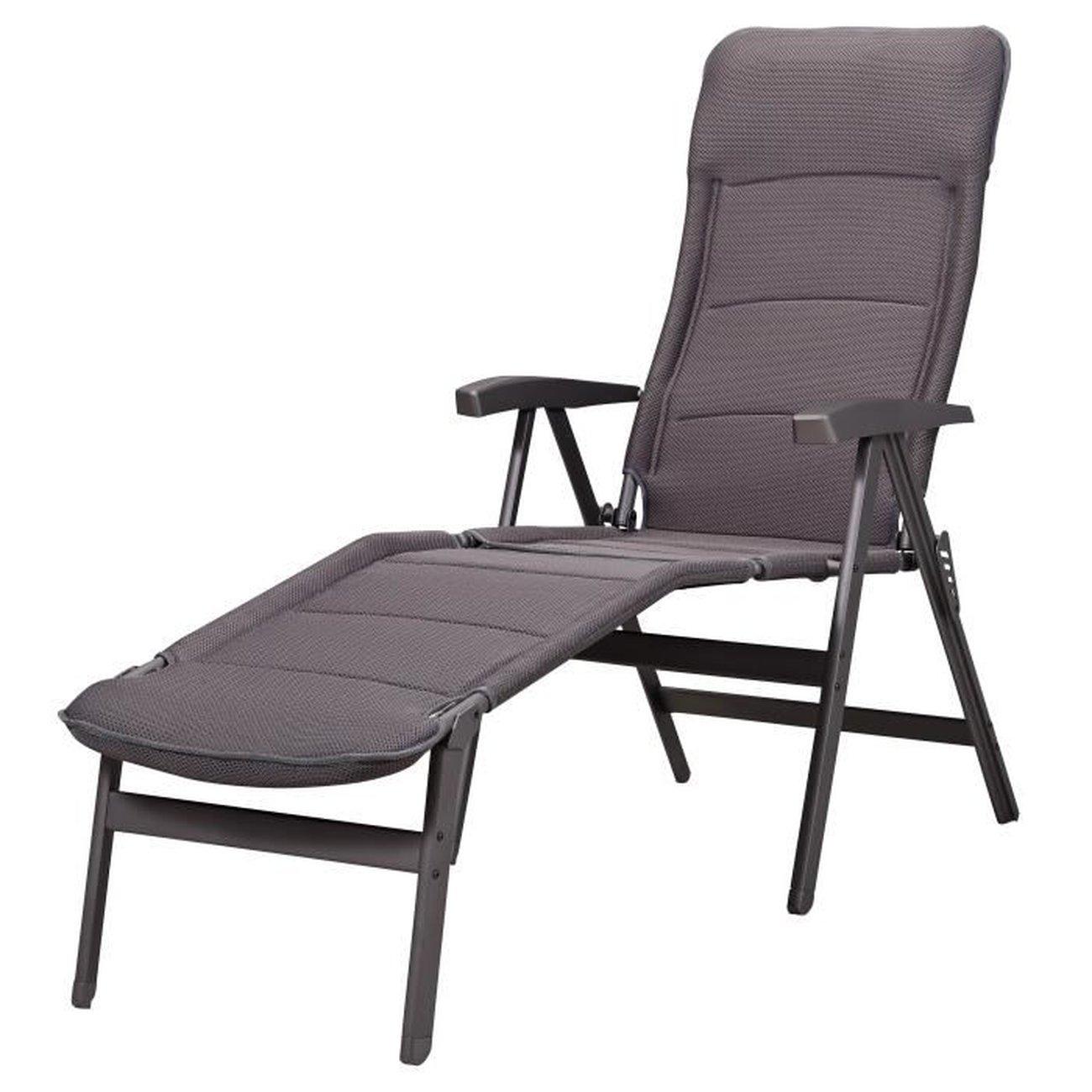 chaise de camping fauteuil de camping tabouret de camping fauteuil avantgarde 1 v1