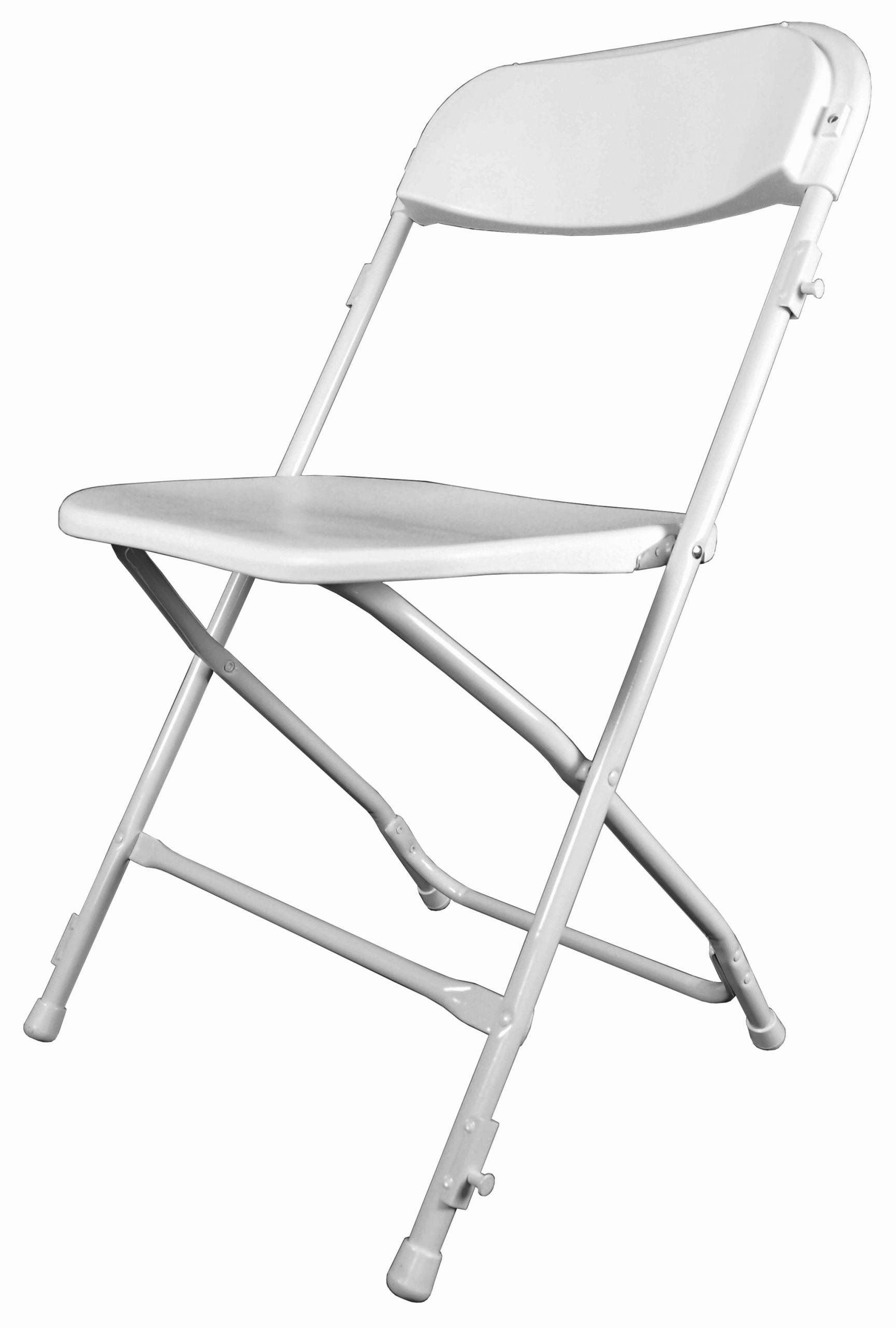chaise haute transparente beau chaises plexiglas inspirant chaise haute but alinea chaise 0d of chaise haute transparente