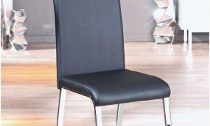 31 Charmant Acheter Fil Plastique Pour Chaise