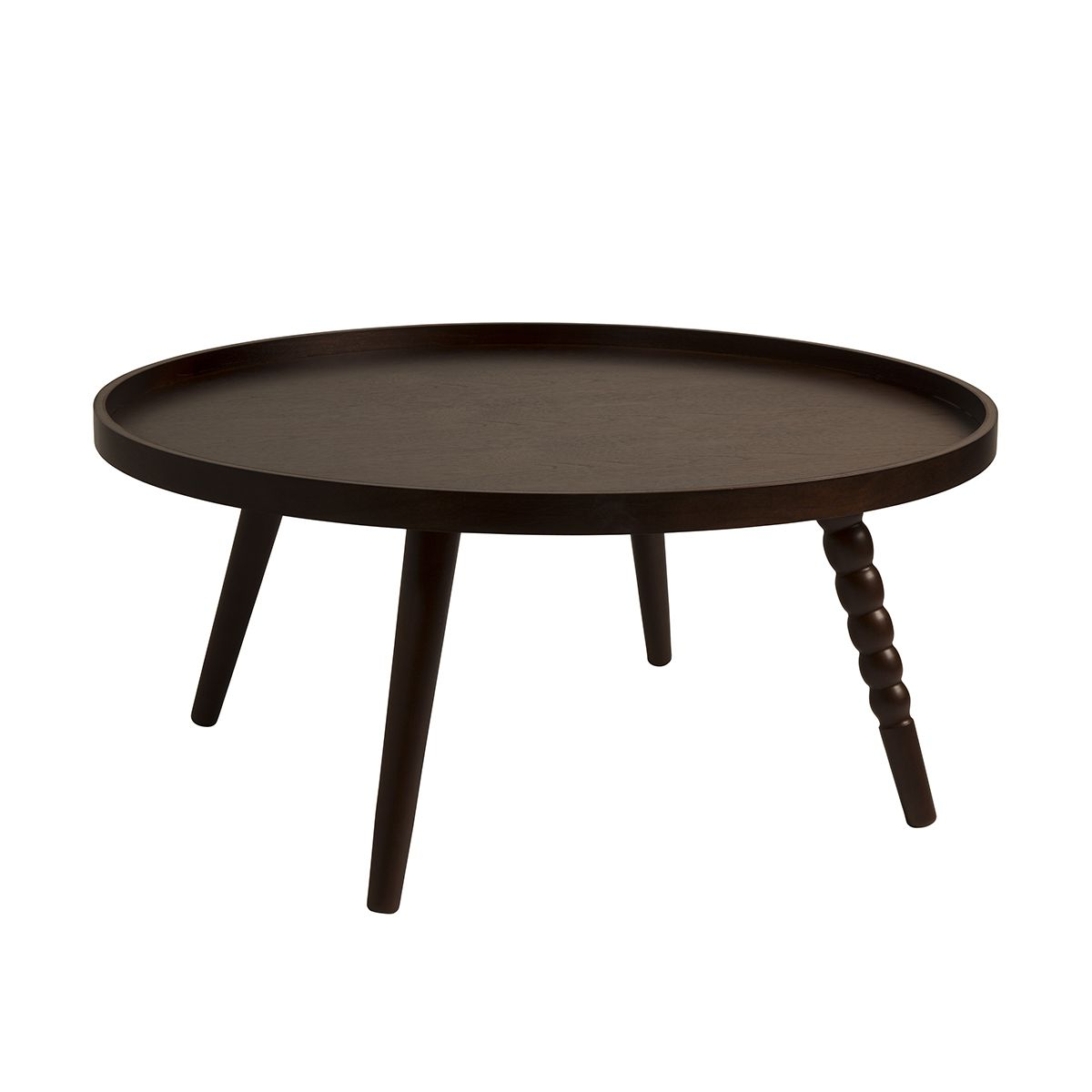 Action Table Basse Best Of Arabica Coffee Table
