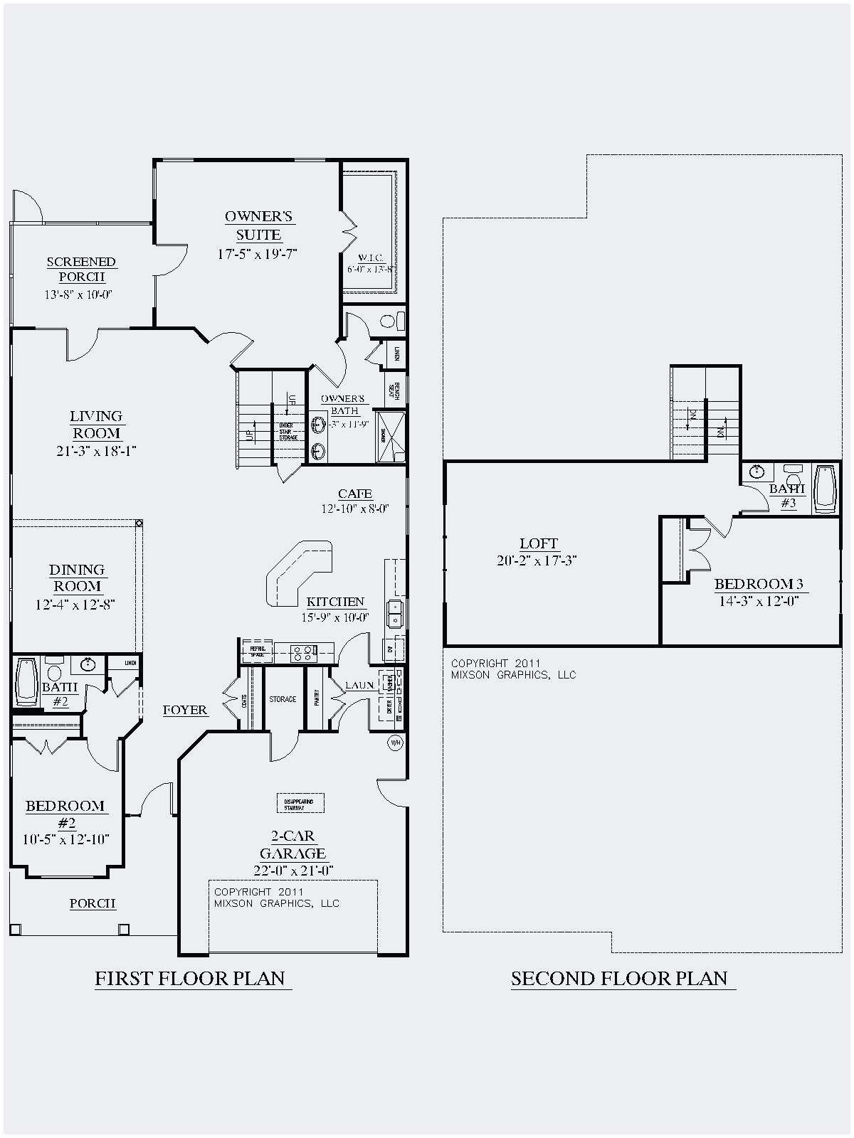house plans one story page 45 ly1degree of house plans one story