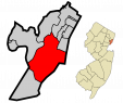 Action tonnelle Luxe Jersey City Gpedia Your Encyclopedia