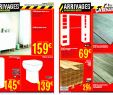 Alarme Brico Depot Charmant Meilleur De Brico Depot Catalogue Cuisine Luckytroll