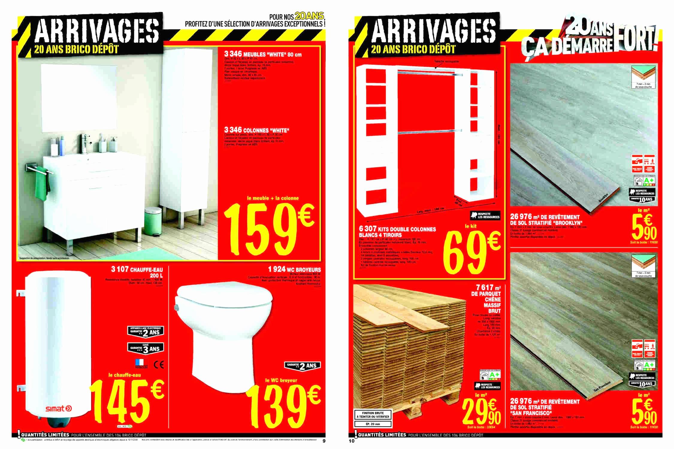 brico depot catalogue cuisine luxe bache transparente pour veranda profil alu pour veranda brico depot of brico depot catalogue cuisine