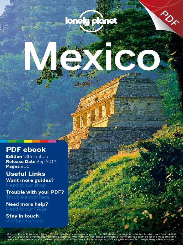 Alice Garden Salon De Jardin Génial Mexico 13 Full Pdf Ebook Pdf Mexico Of 38 Génial Alice Garden Salon De Jardin