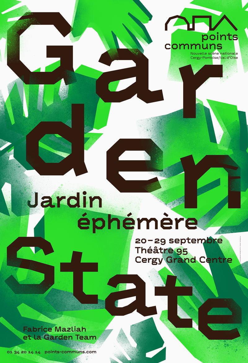 points muns garden state jardin ephemere 01 800x1173 q72