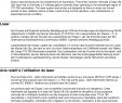 Alinea Banc Élégant 4060 Service Manual P N 12g9221 Lexmark T630