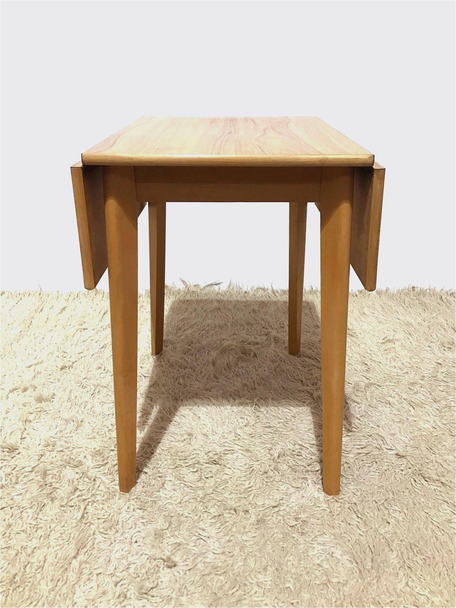 table jardin alinea nouveau alinea table jardin teck of table jardin alinea