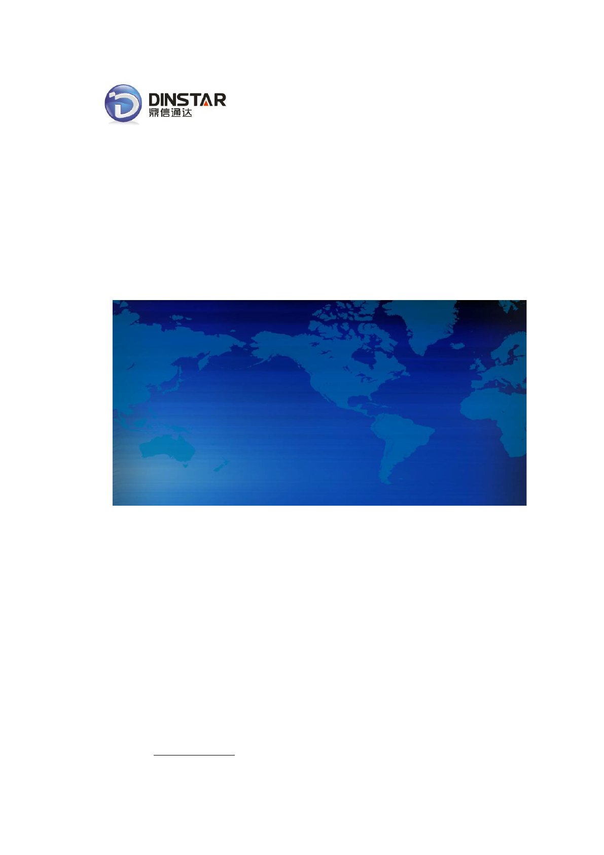 Alinea Banc Génial Uc2000ve Voip Gateway User Manual Dwg Series Gsm Cdma Voip Of 39 Génial Alinea Banc