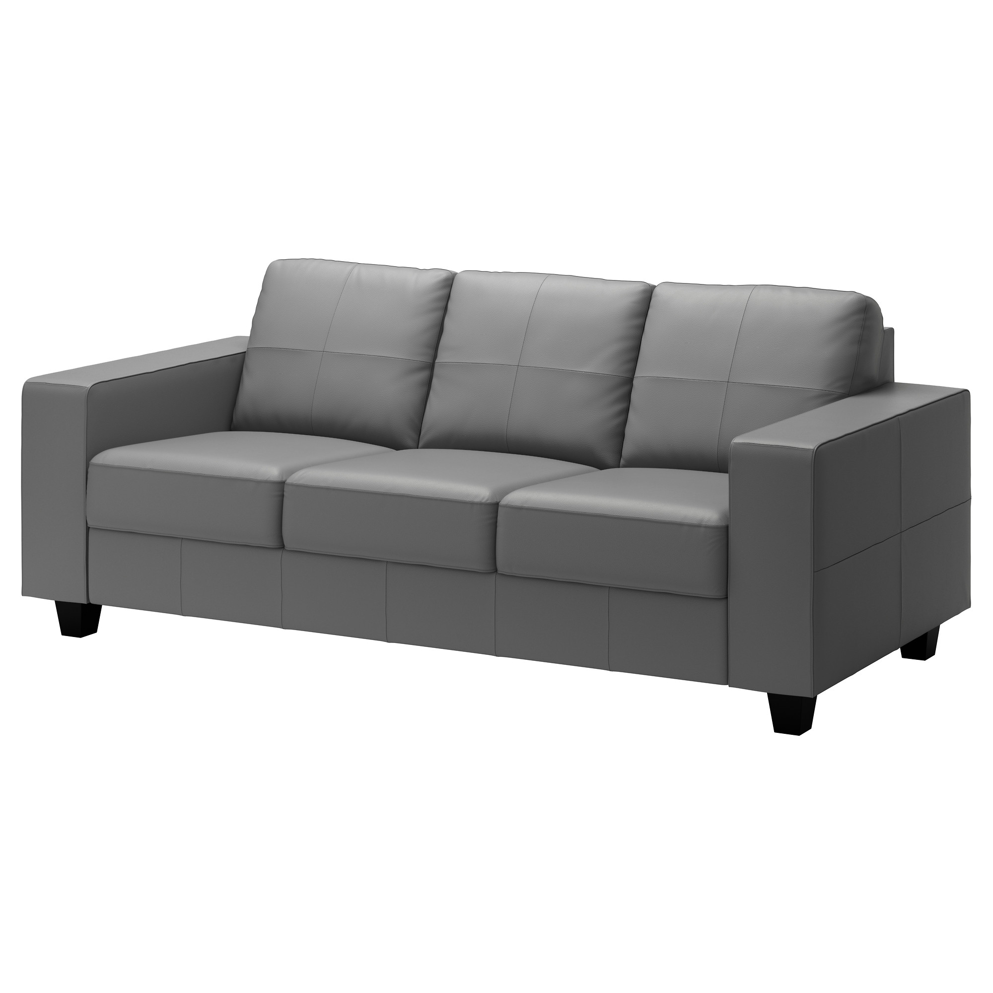 sleeper sofa mattress sleeper sofas ikea sleeper sofa ikea ikea living room sets sleeper sectional sofa ikea ikea sleeper sofa mattress ikea futons futon couches ikea ektorp sleeper sofa i